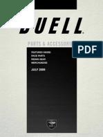 BuellRetailCatalog en US