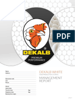 Dekalb White Cs Ww Managementreport 6pp a4 v l8120-1