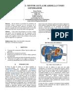 Informe12 Lab Maquinas2