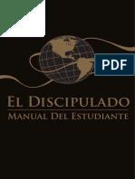 el-discipulado-manual-del-estudiante.pdf