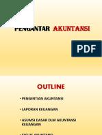 BT-Pengantar-Akuntansi-COMPLETE.pdf