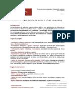 32_Protocolo_utilizacion_de_injertos_01.pdf