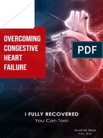 Overcoming Heart Failure