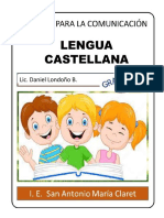 CARTILLA COMUNICACIÓN 5° TERCER PERIODO_pagenumber