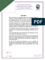 FISCA.docx