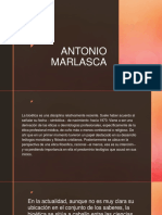 ANTONIO MARLASCA.pptx EXPO.pptx