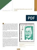 117-121.pdf