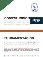20170406210456.pdf