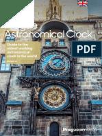 18045_orloj_en_a5_web-20190102-104829