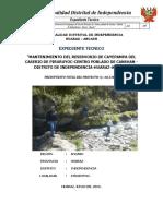 MEMORIA DESCRIPTIVA  RESERVORIO PIRURUYOC.docx