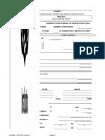 Foeo01 Acta de Liquidacion de Contrato de Obra de Construccion v 2.0 (1)