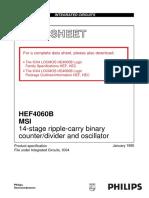 HEF4060B.pdf