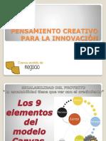 plan de negocio-creatividad.pptx
