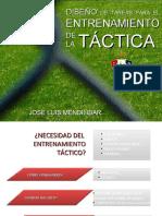 64654907-Presentacion-Mendi-2011.pdf