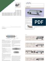 ALDEC G2.pdf