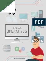 AP01_SISTEMAS OPERATIVOS