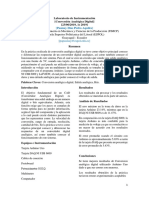 Conversion analogia digital Pasmay Dias Pedro.docx