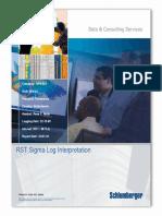 NLOG_GS_PUB_8580_NPN_TVN_1_RST_Interp_Final_Rev1.pdf