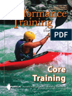 143506520-Core-Training.pdf