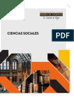 Historia Libro @TioDemre.pdf