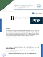 Business Innovation.pdf