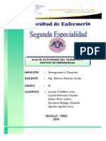 Informe Final Deltrasladodepaciente Guia 2