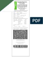 invoice-618885011.pdf