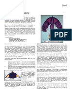 Bird Kites.PDF