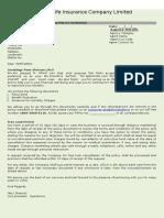 policy-document-shriram-life-wealth-plus.pdf