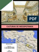 7. Mesopotamia