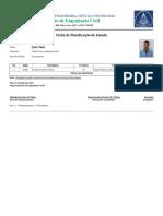 Ficha de Planificação Do Estudo Jose Suni