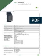 selio.pdf