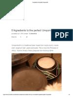 5 Ingredients to the perfect Umqombothi.pdf
