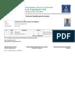Ficha de Planificação Do Estudo Francisco Da Silva Gama Carvalheira
