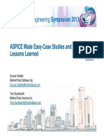 Session22-A-SPICE compliance made easy Case studies and lessons learned.pdf