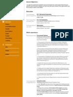 FY06 Contractors | Aerospace | Engineering