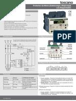 ITM-TPM-SSD-ED1-ESP.pdf