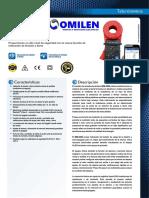 Oferta OMILEN Telurometro de tenaza EM-5254.pdf