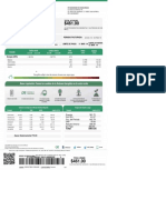 Comprobante domicilio IFL.pdf