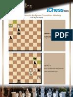 puzles chess