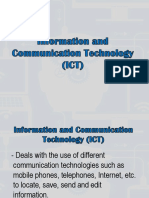 Information and Communication Technology (ICT).pptx
