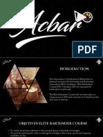 IBA-TC-Columbia2019 (1).pdf