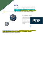 Apuntes de Física Básica