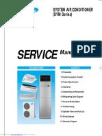dvm_series.pdf