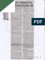 Business Mirror, Aug. 6, 2019, Palace, Congress list 5 bills for October OK.pdf