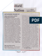 Business World, Aug. 6, 2019, Comelec cancels Cardema's nomination as Duterte Youth representative.pdf