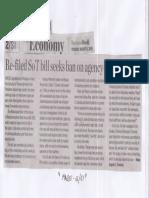 Business World, Aug. 6, 2019, Re-filed SoT bill seeks ban on agency-based hiring.pdf