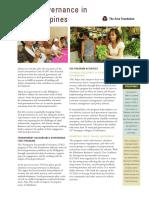 PhilippinesLocalGovernance (1).pdf