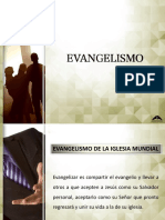 Guía del anciano 6.pptx