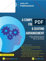 A Complete Book for Puzzles and Seating Arrangement By Adda247%0AExam 2019 Aimbanker (Pages 1025).PDF.pdf